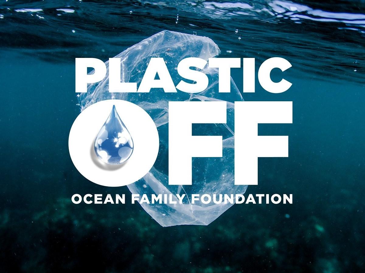 North Sails contribuisce a salvaguardare l'Oceano per le future generazioni